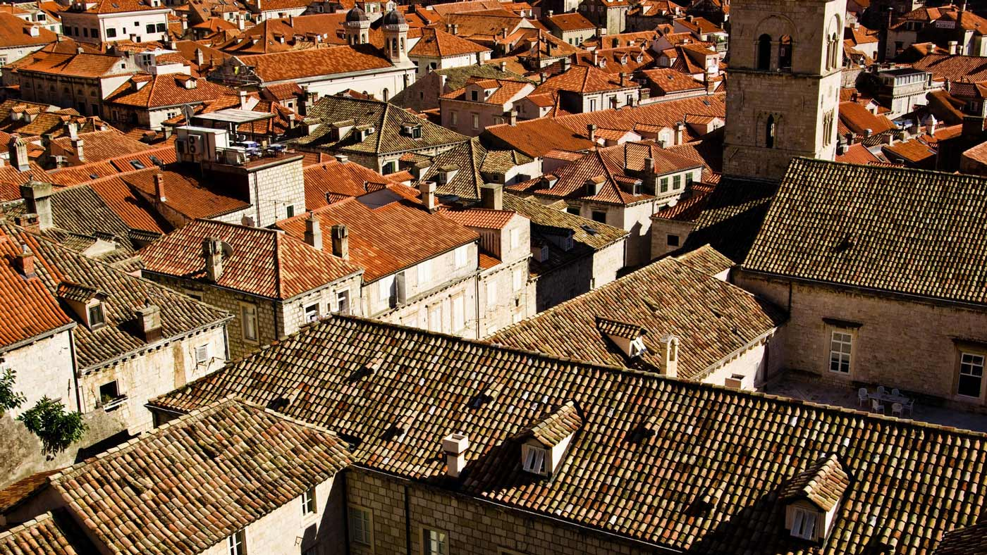 roofs-life-superhero