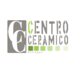 Centro Ceramico logo