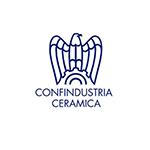 Confindustria Ceramica