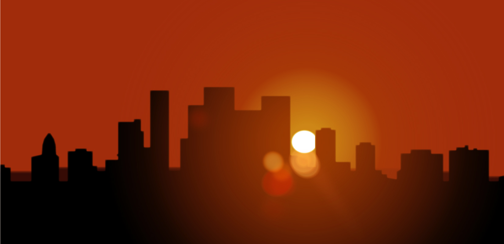 heat-problems-in-the-cities