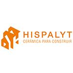 hispalyt logo