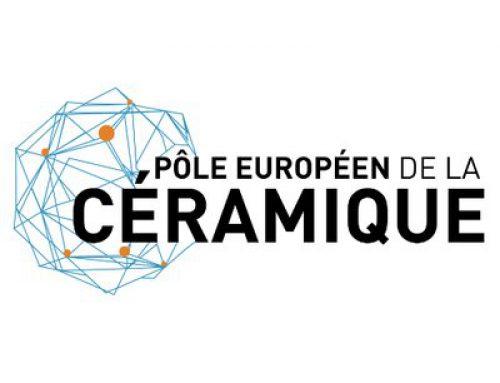 4° Meeting del gruppo di lavoro #Europe